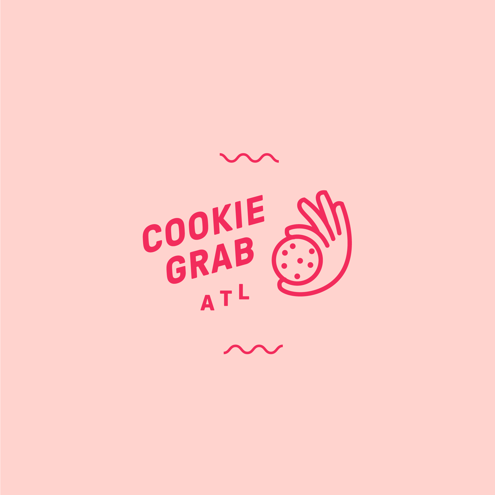 Cookie Grab
