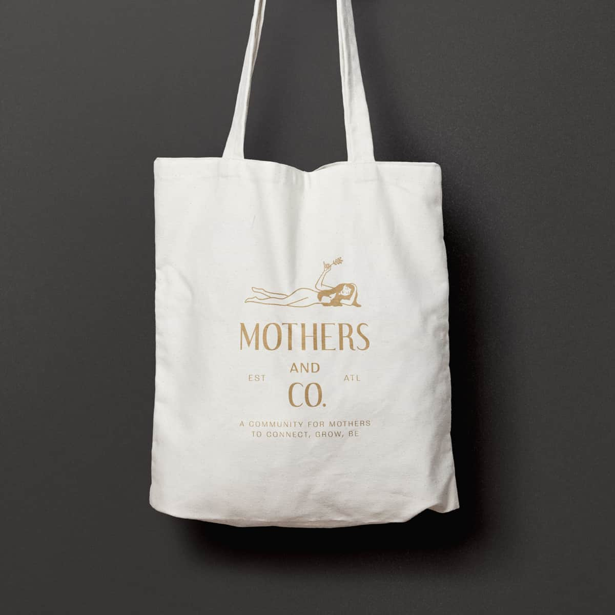 &_casestudies-Mo&Co-tote-2
