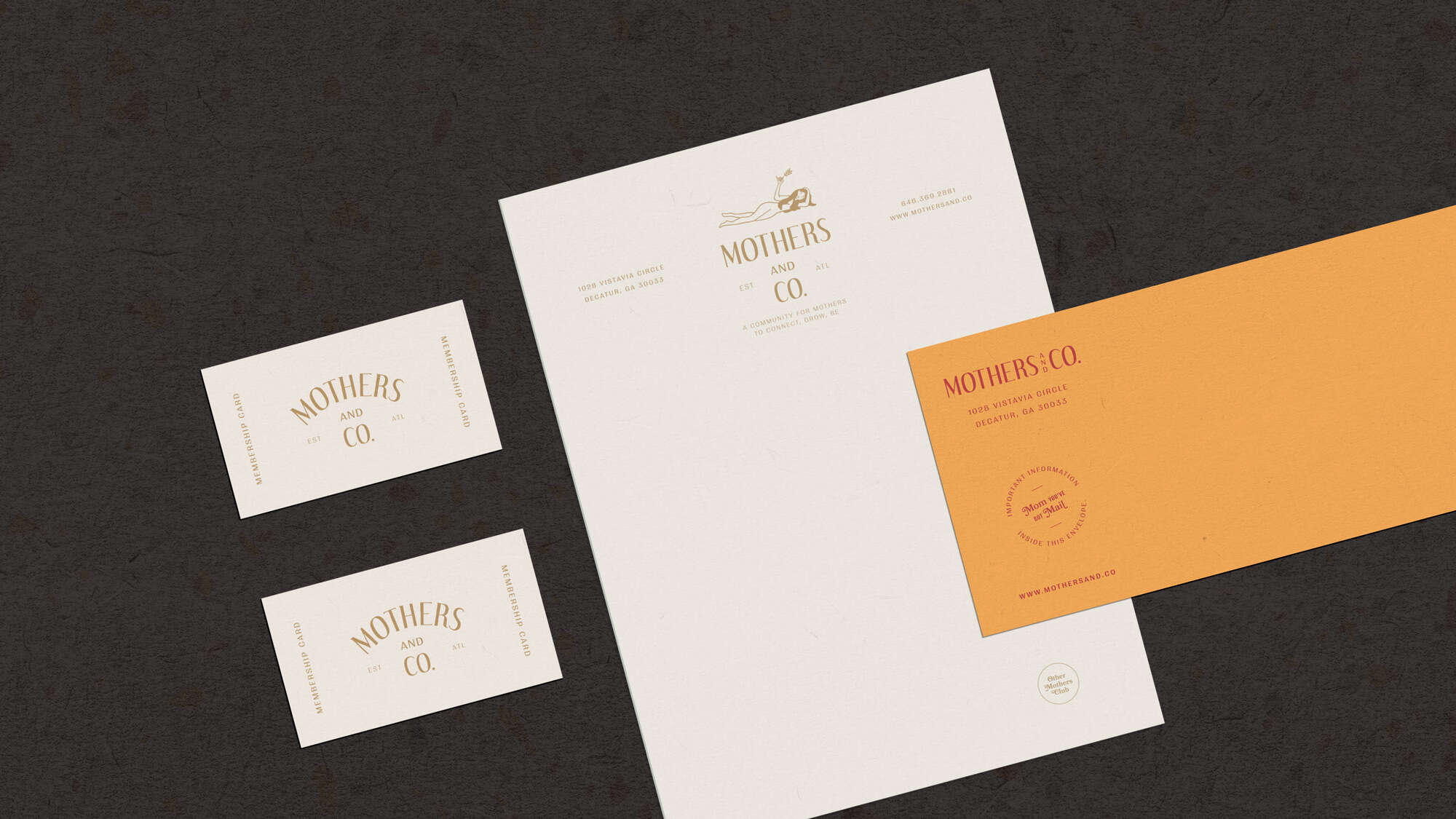 &_casestudies-mo&co-stationery4