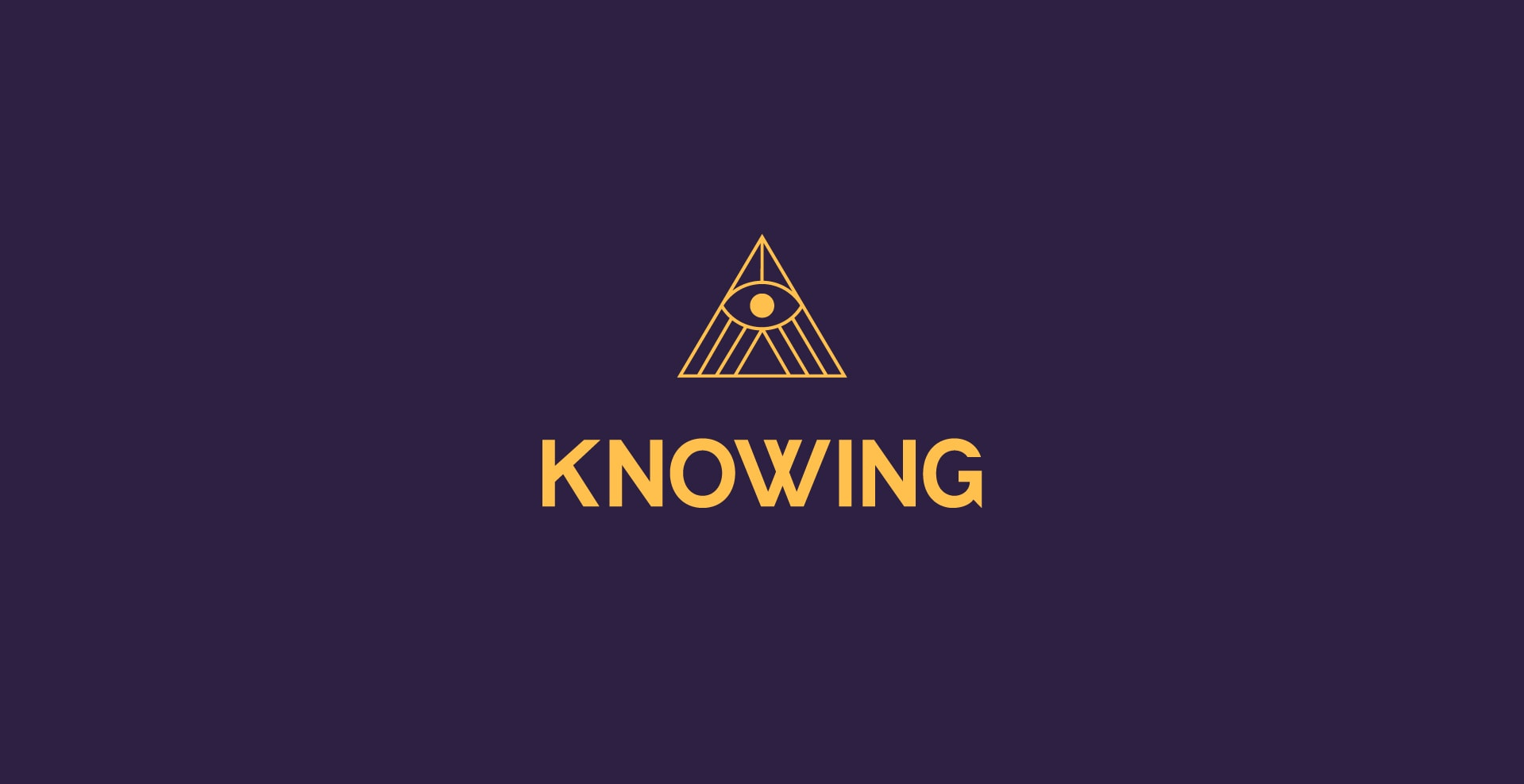 Knowing-casestudy2-2